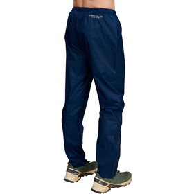Ultimate Direction Ultra Pants navy blue